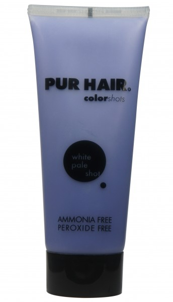 colorshots white pale 200ml