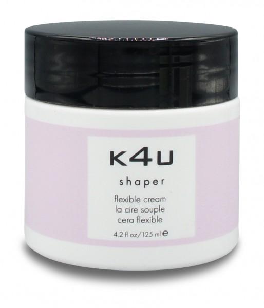 K4U shaper 125 ml