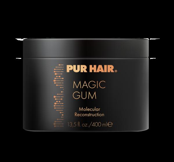Magic Gum Molecular Reconstruction 400 ml